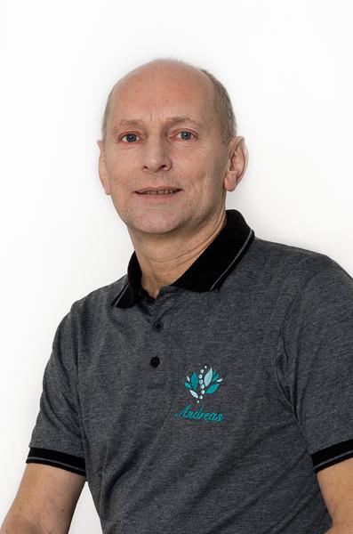 Andreas Wirtz